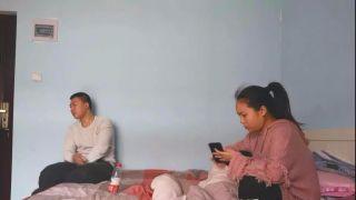 福州一男子制止强奸反被拘 受害女现身证明