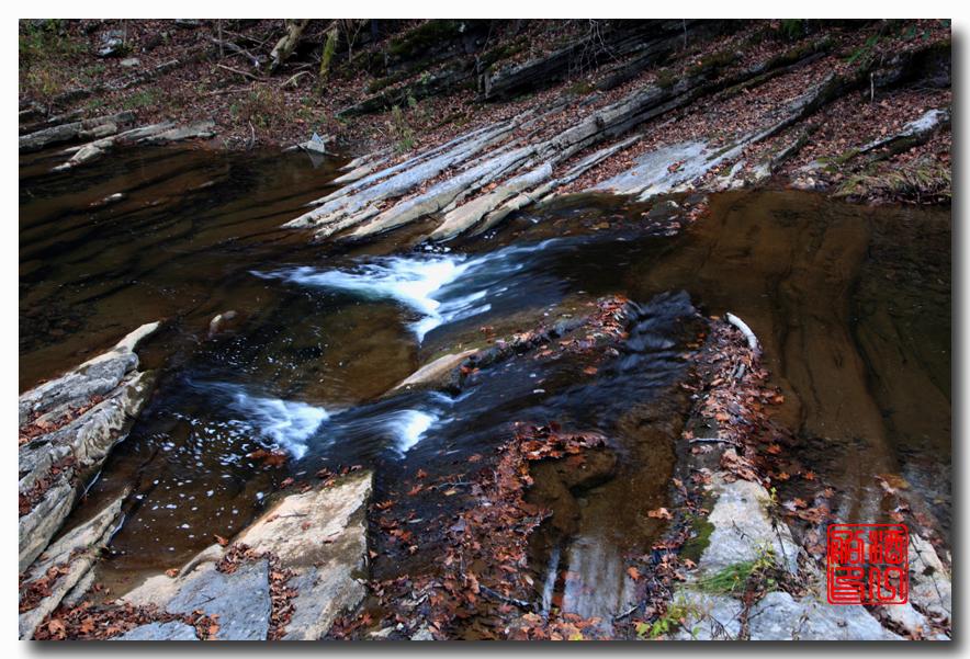 《原创摄影》:弗吉尼亚的天然桥_图1-25
