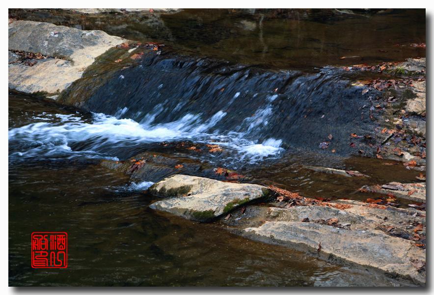 《原创摄影》:弗吉尼亚的天然桥_图1-26