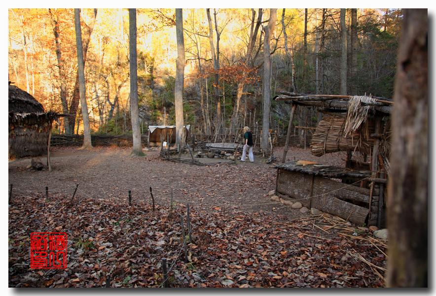 《原创摄影》:弗吉尼亚的天然桥_图1-30
