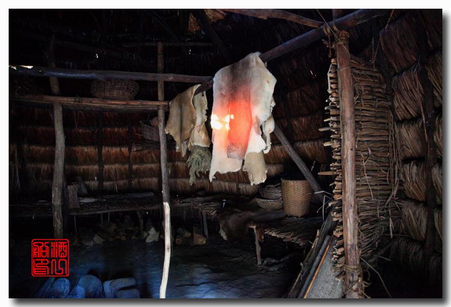 《原创摄影》:弗吉尼亚的天然桥_图1-35
