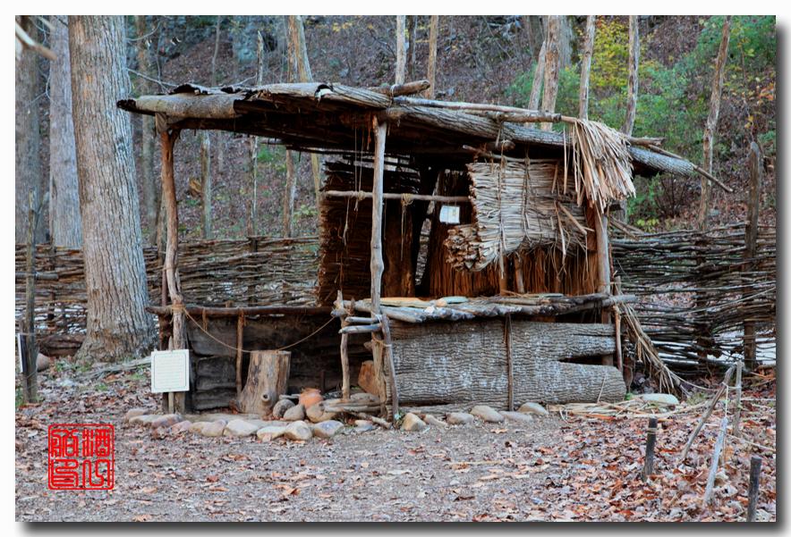 《原创摄影》:弗吉尼亚的天然桥_图1-38