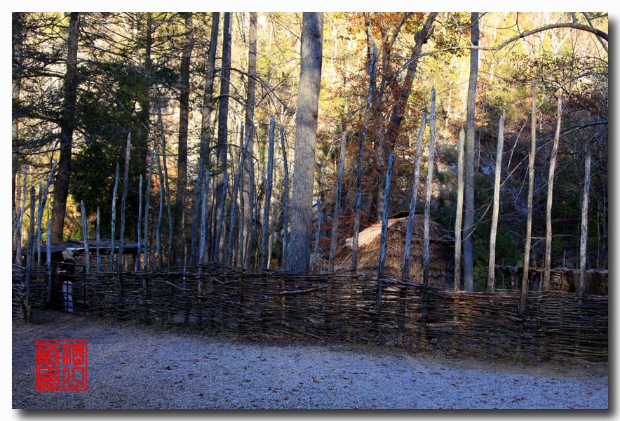 《原创摄影》:弗吉尼亚的天然桥_图1-42
