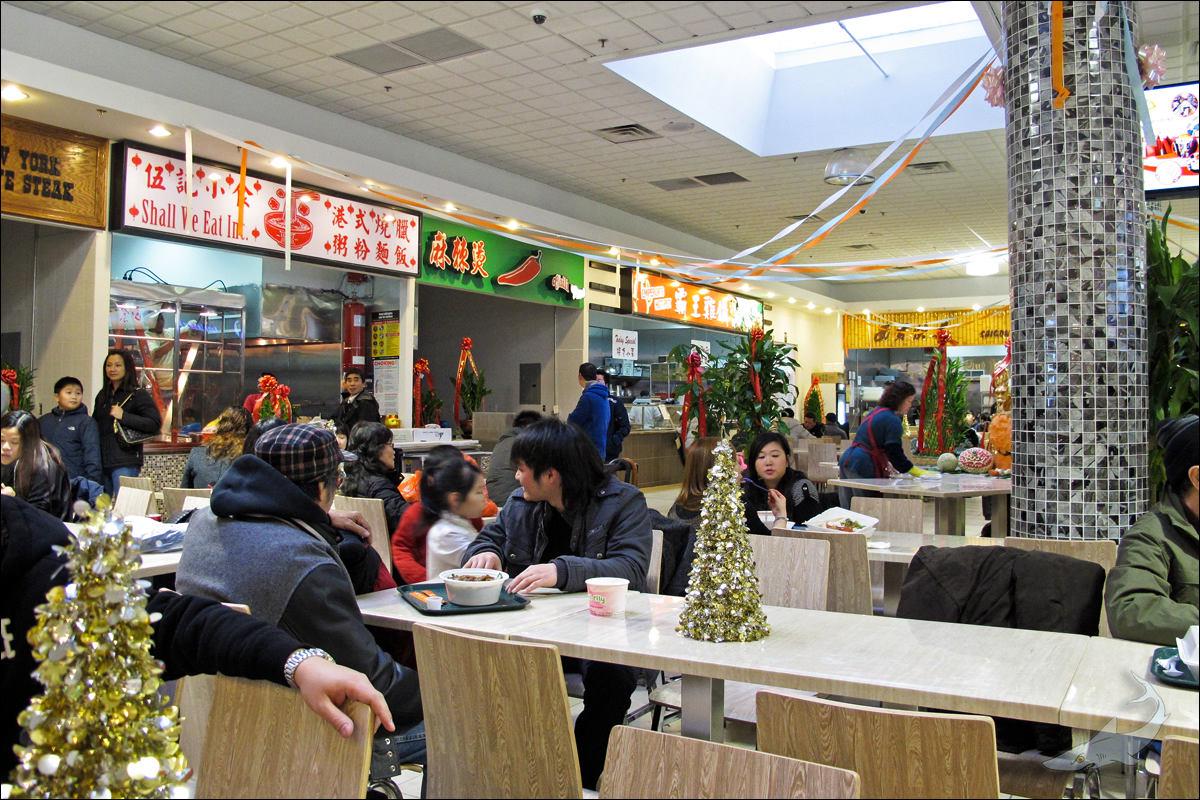 八大道飞龙食肆(G12)_图1-8