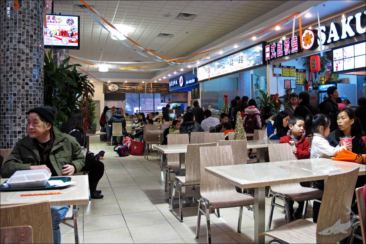 八大道飞龙食肆(G12)_图1-9