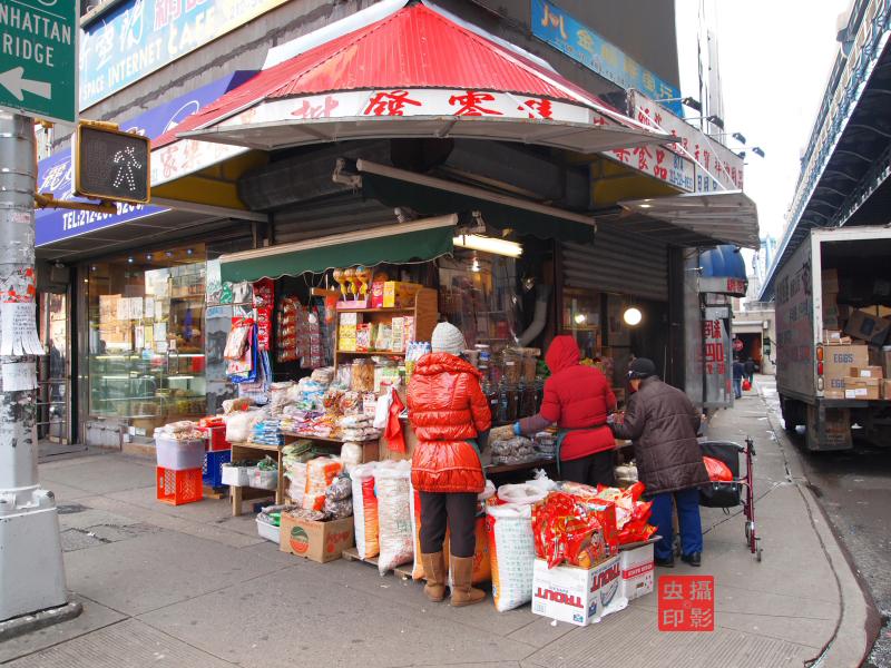 【攝影蟲】唐人街中的福州街_图1-21