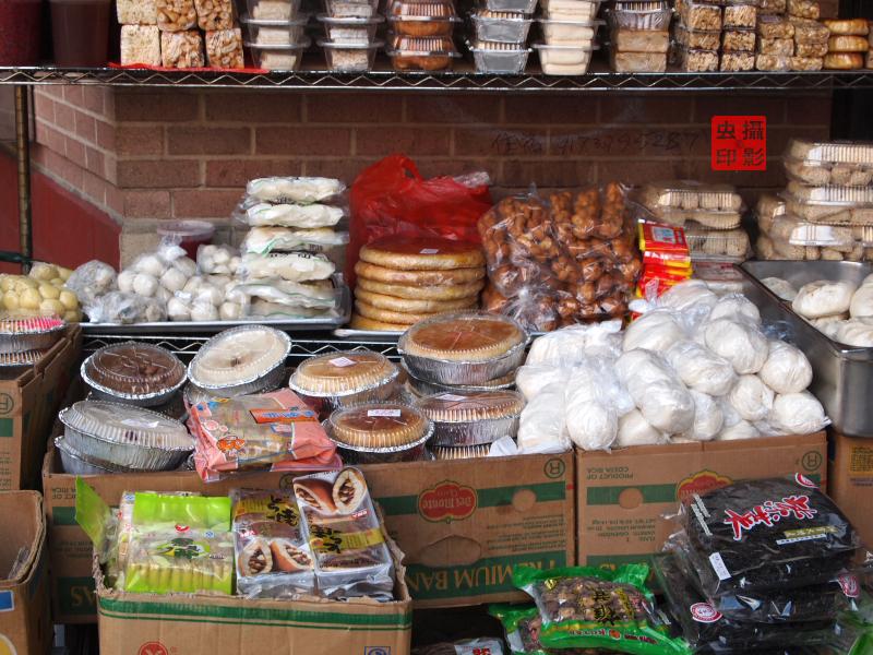 【攝影蟲】唐人街中的福州街_图1-22