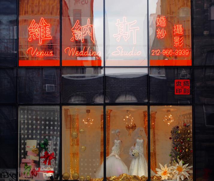 【攝影蟲】唐人街中的福州街_图1-37