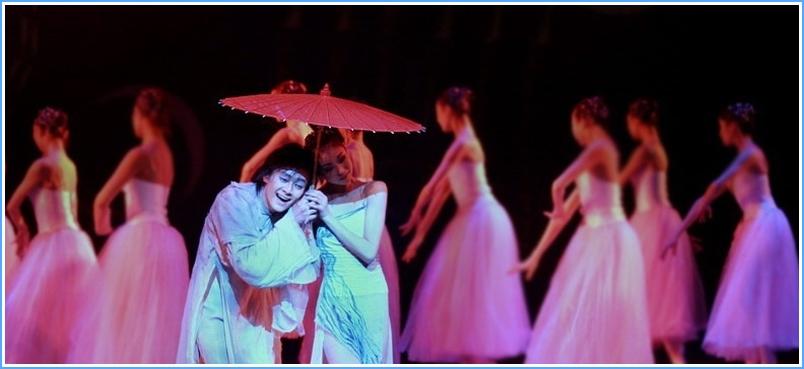 幽咽婉转、如泣如诉 ——中国经典二胡名曲《二泉映月》_图1-7