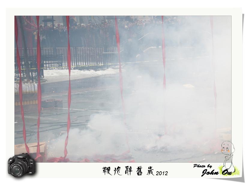 【John Ou】第13届纽约炮竹贺新春今在华埠举行_图1-13