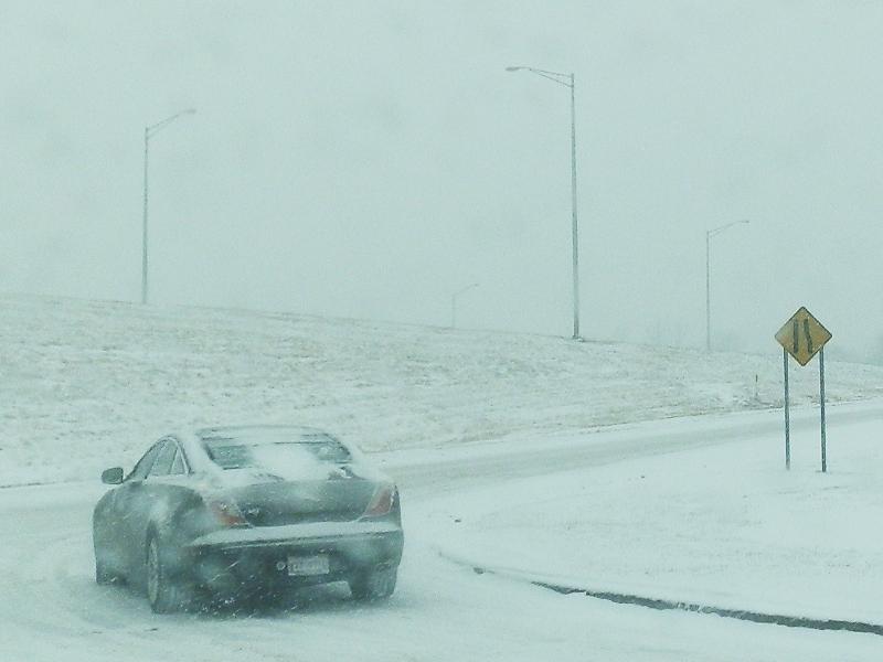 诗情画意01:雪染的风采_图1-3
