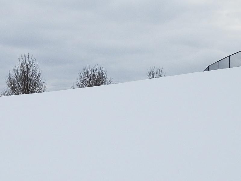 诗情画意01:雪染的风采_图1-5