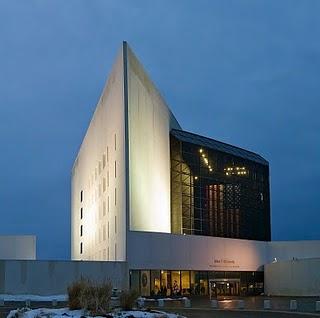纽约看楼记-贝聿铭设计的曼哈顿中城豪华公寓_图1-25