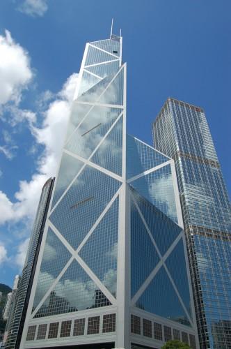 纽约看楼记-贝聿铭设计的曼哈顿中城豪华公寓_图1-28