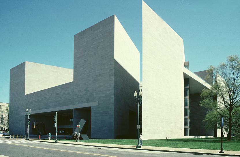 纽约看楼记-贝聿铭设计的曼哈顿中城豪华公寓_图1-23