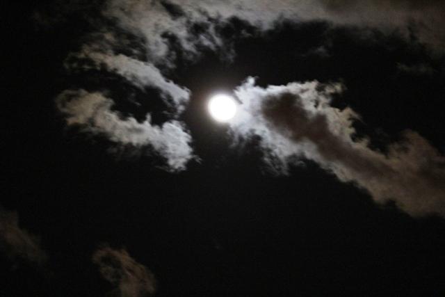 """云是""""龙"""",月是""""珠""""_图1-3"""