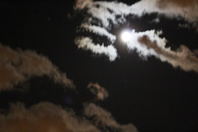 """云是""""龙"""",月是""""珠""""_图1-4"""
