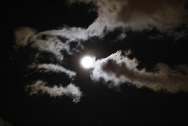 """云是""""龙"""",月是""""珠""""_图1-5"""