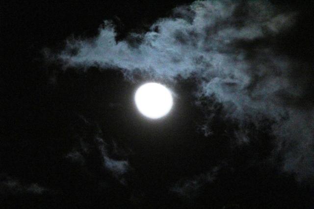 """云是""""龙"""",月是""""珠""""_图1-9"""