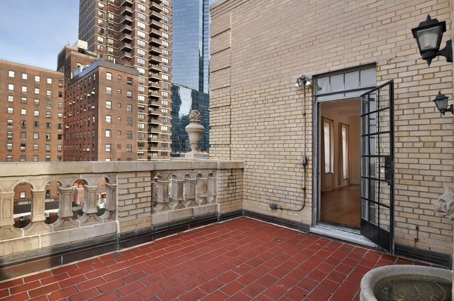 纽约看楼:曼哈顿中城战前公寓_图1-16