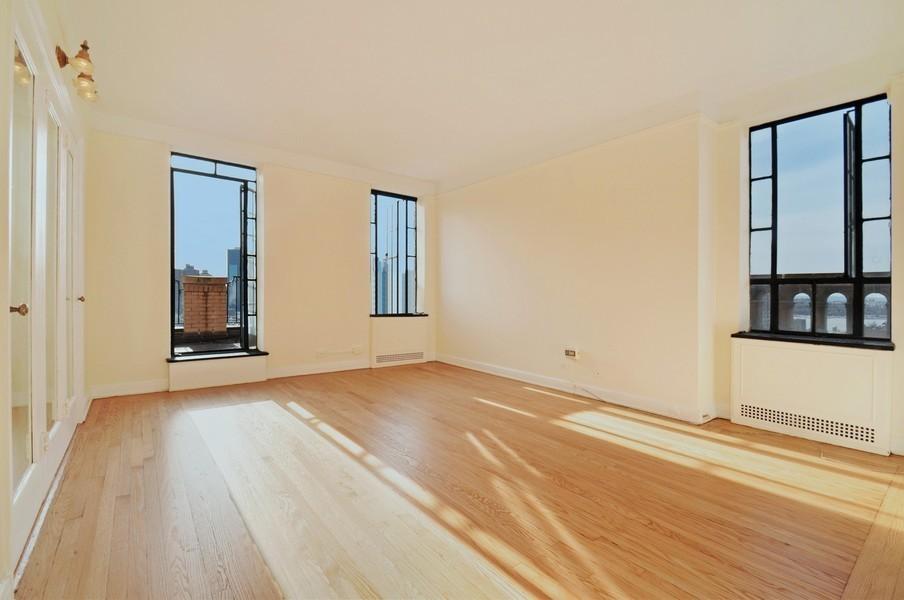 纽约看楼:曼哈顿中城战前公寓_图1-15