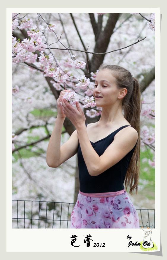 樱花时节_图1-27