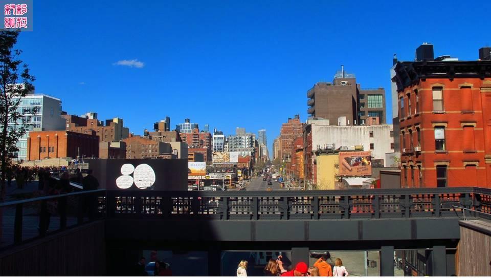纽约Meat Market的回顾与美食_图1-14
