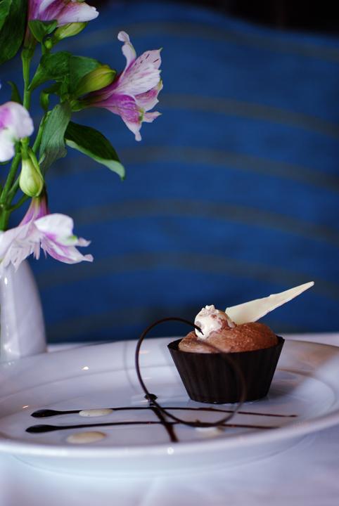 甜点_图1-1