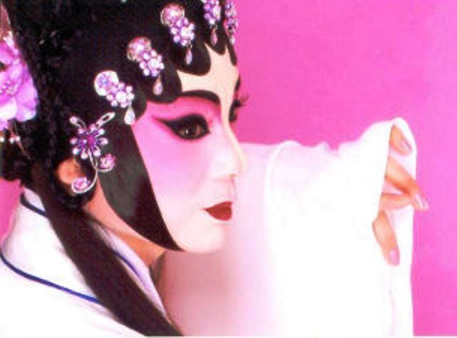 挑战外百老汇:中国历史名剧《灰阑记》在纽约双语上演_图1-7