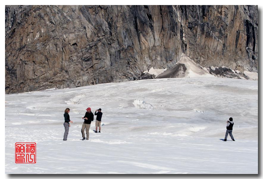 《原创摄影》:雪域飞天丹那力(2): 梦中的阿拉斯加之十八_图2-8