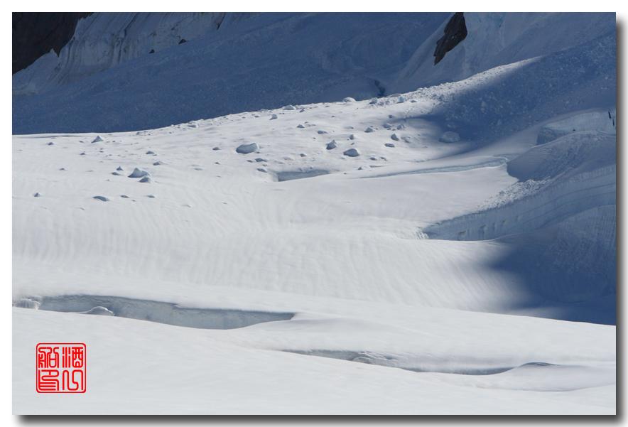 《原创摄影》:雪域飞天丹那力(2): 梦中的阿拉斯加之十八_图2-12