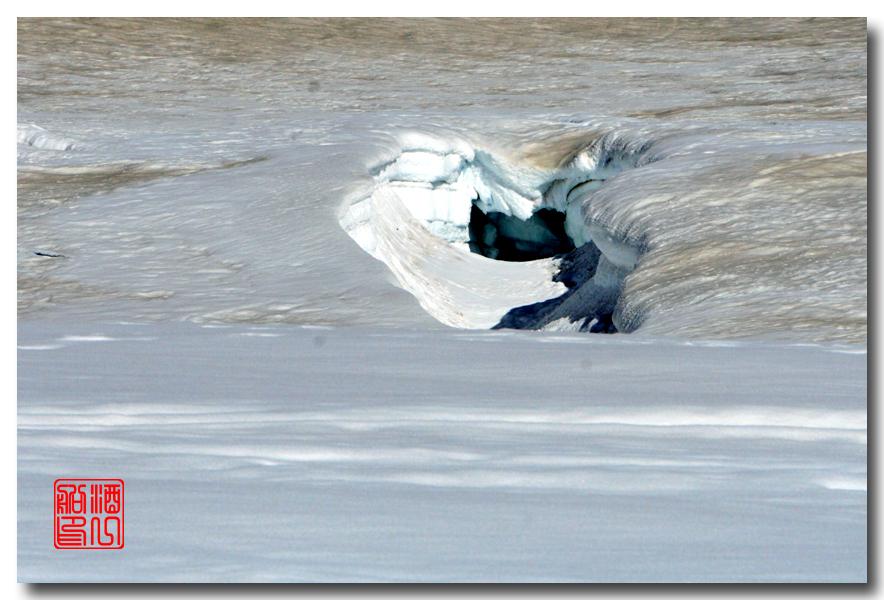 《原创摄影》:雪域飞天丹那力(2): 梦中的阿拉斯加之十八_图2-14