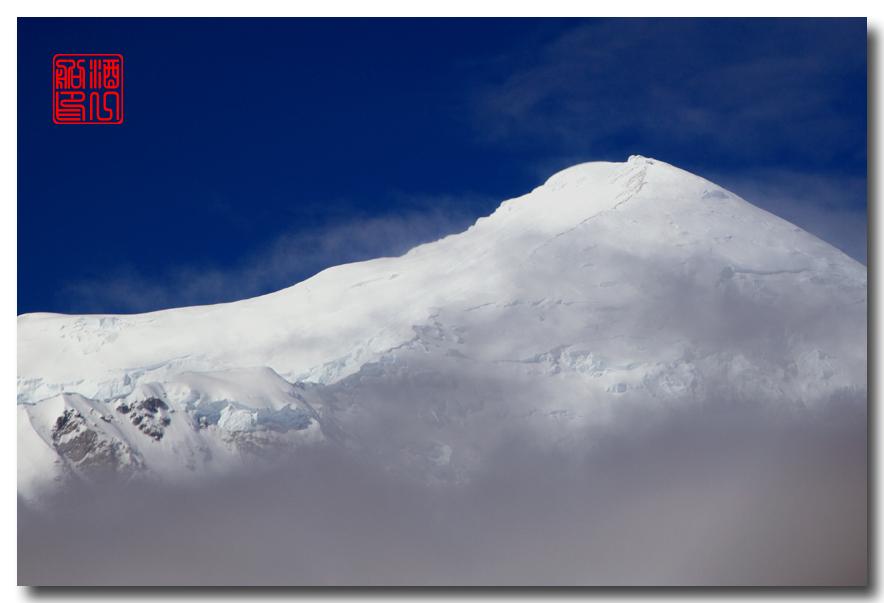 《原创摄影》:雪域飞天丹那力(2): 梦中的阿拉斯加之十八_图2-20