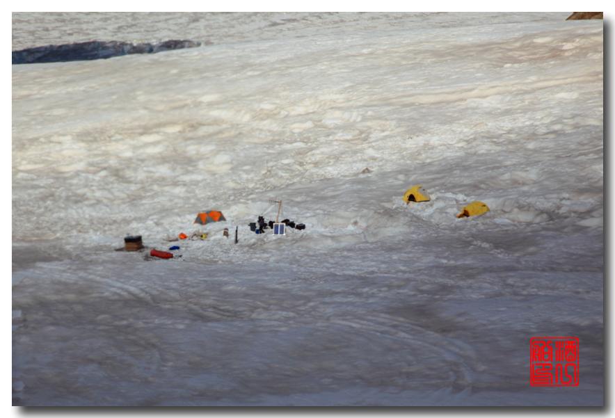 《原创摄影》:雪域飞天丹那力(2): 梦中的阿拉斯加之十八_图2-27
