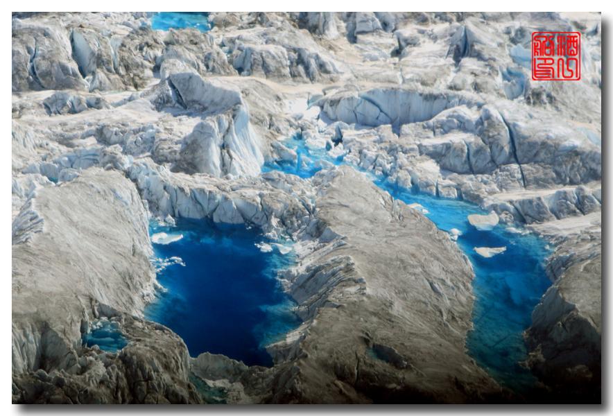 《原创摄影》:雪域飞天丹那力(2): 梦中的阿拉斯加之十八_图2-28