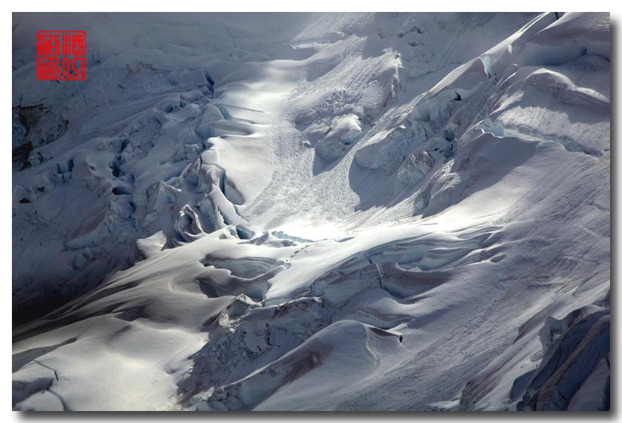 《原创摄影》:雪域飞天丹那力(2): 梦中的阿拉斯加之十八_图2-34