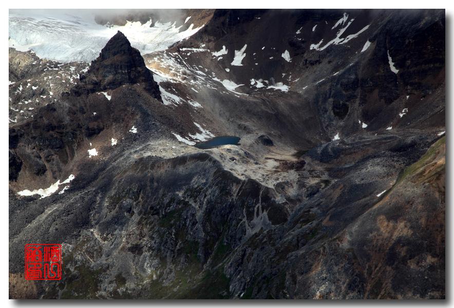 《原创摄影》:雪域飞天丹那力(2): 梦中的阿拉斯加之十八_图2-41