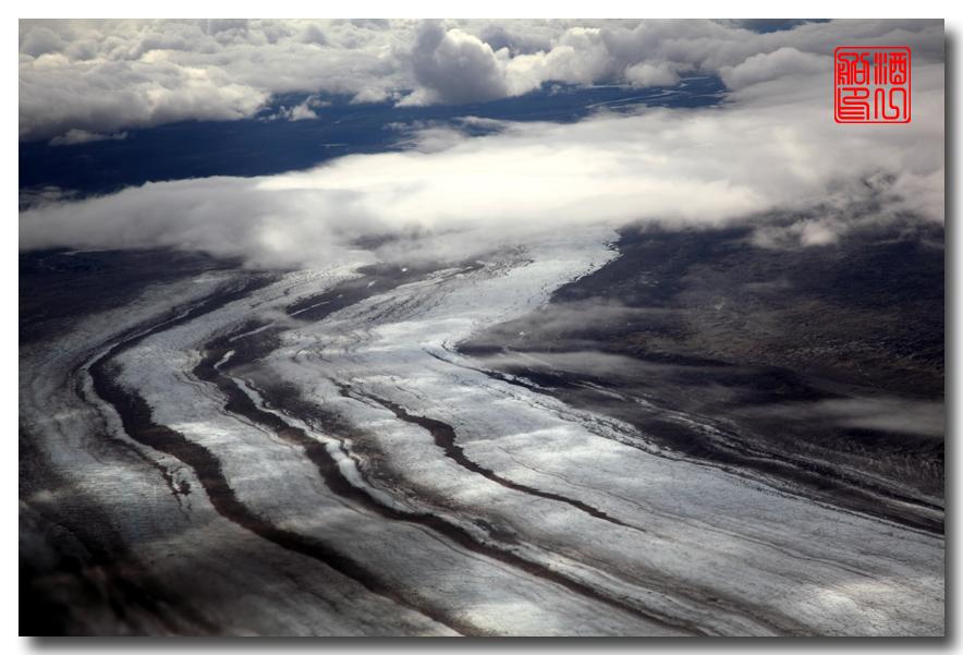 《原创摄影》:雪域飞天丹那力(2): 梦中的阿拉斯加之十八_图2-43