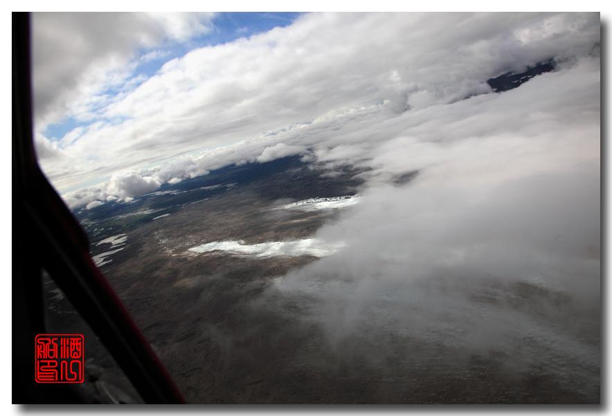 《原创摄影》:雪域飞天丹那力(2): 梦中的阿拉斯加之十八_图2-44