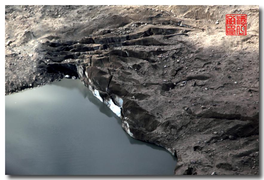 《原创摄影》:雪域飞天丹那力(2): 梦中的阿拉斯加之十八_图2-48