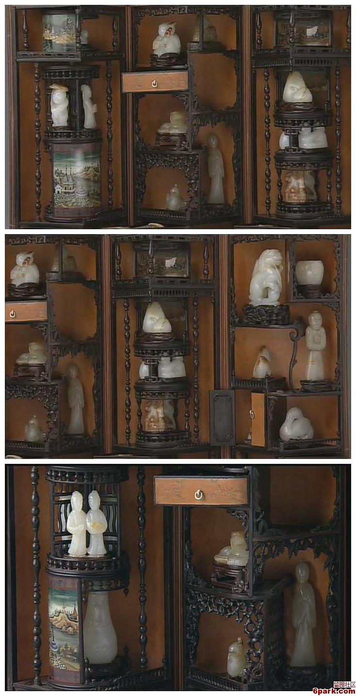多宝格,皇帝的玩具箱_图1-21
