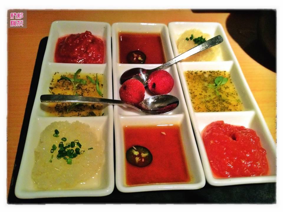 美食+艺术=Morimoto_图1-8