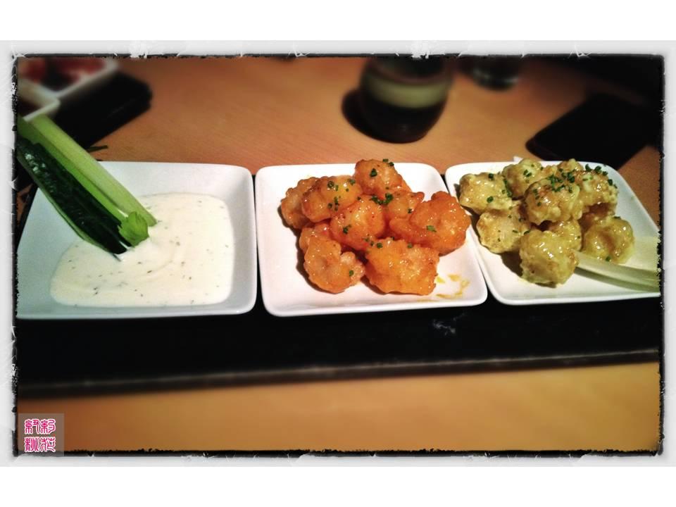 美食+艺术=Morimoto_图1-10