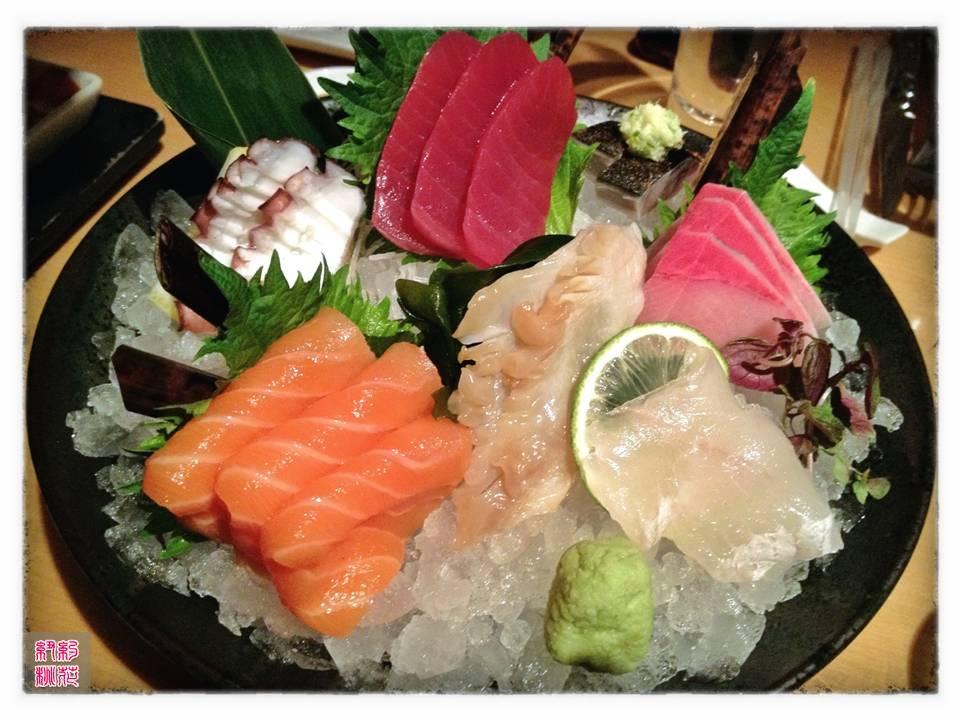 美食+艺术=Morimoto_图1-17