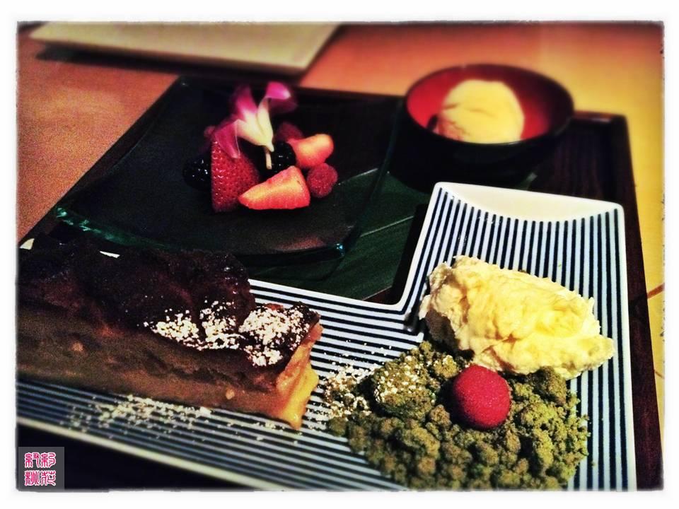 美食+艺术=Morimoto_图1-22