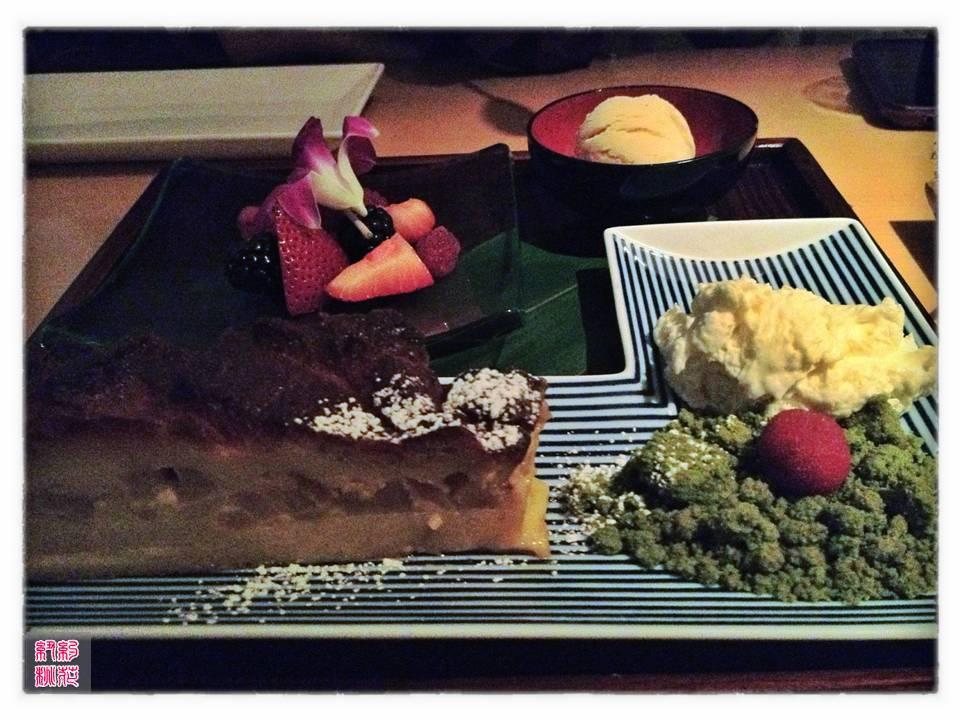 美食+艺术=Morimoto_图1-21