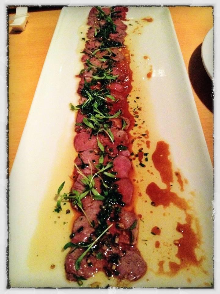 美食+艺术=Morimoto_图1-14