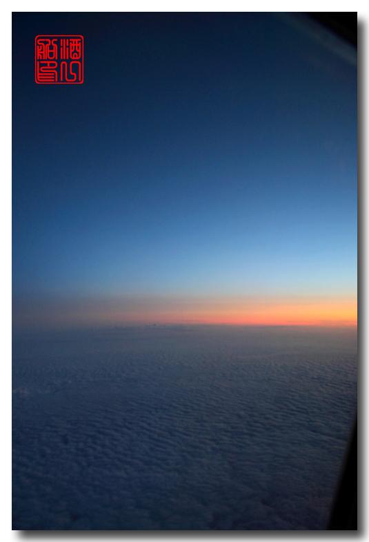 《原创摄影》:梦中的阿拉斯加:结束篇_图1-46