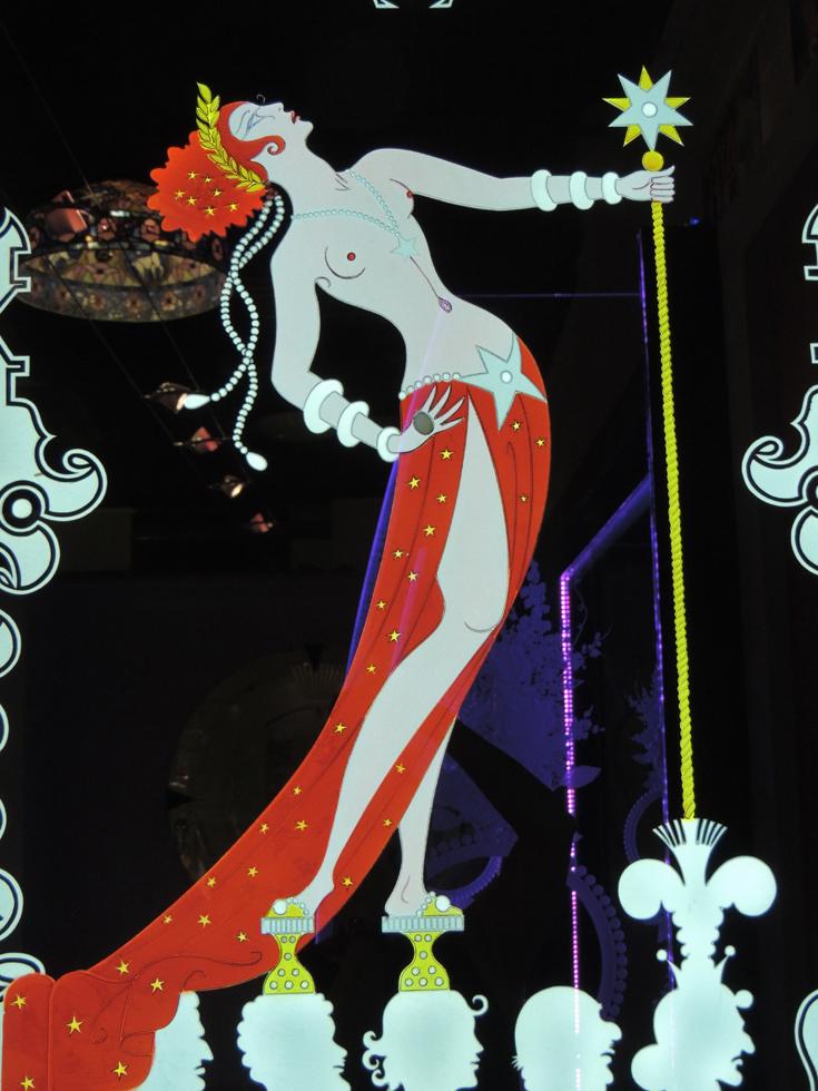"""藝術無界2012""""艺术-无界"""" 玻璃艺术展 (纽约)─美國中文網博客網友交流會 ... ... .. ..._图1-12"""