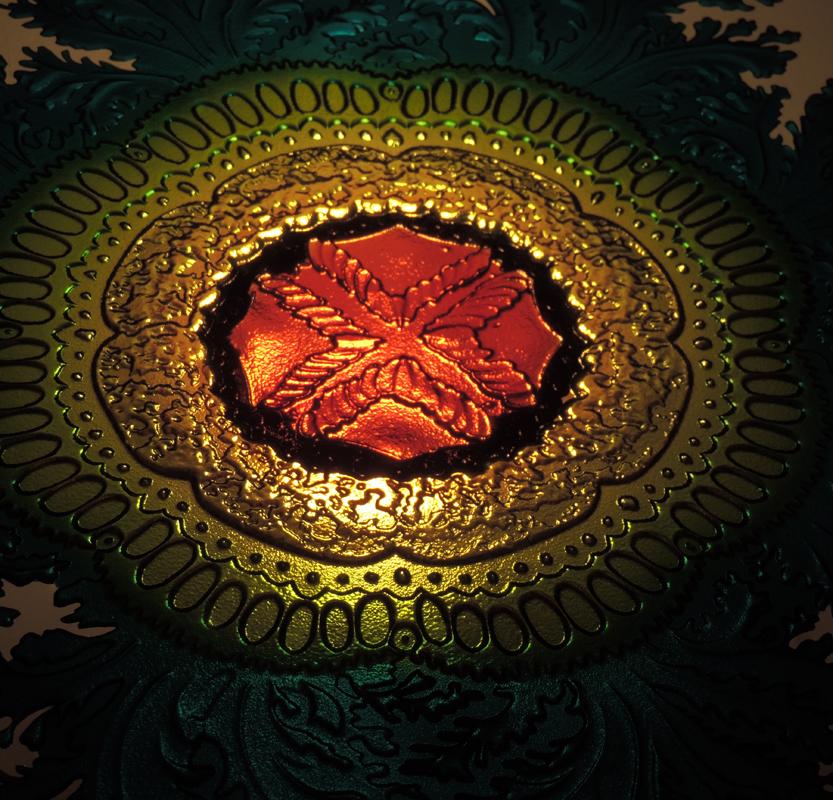 """藝術無界2012""""艺术-无界"""" 玻璃艺术展 (纽约)─美國中文網博客網友交流會 ... ... .. ..._图1-16"""